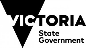 Award Winners — Vicsport